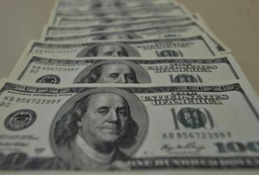 Dólar fecha maio com primeira queda mensal em 2020 | Marcello Casal Jr. | Agência Brasil
