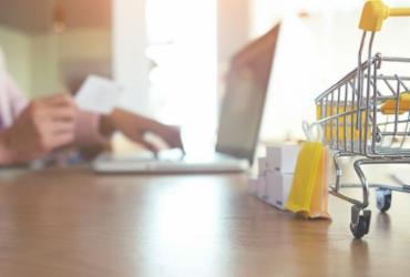 E-commerce para o segmento automotivo