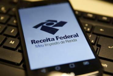 Receita paga nesta sexta-feira as restituições do 1º lote do IRPF 2020 | Marcello Casal Jr. | Agência Brasil