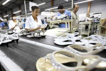 Empresa de calçados anuncia demissão em massa | Reprodução | Redes Sociais