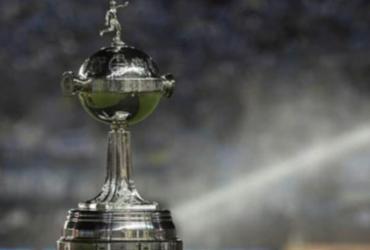 Libertadores pode recomeçar com protocolo inspirado no futebol Alemão | AFP