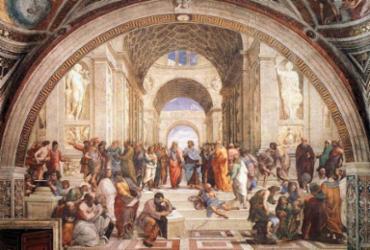 Grande exposição dedicada a Rafael em Roma será aberta em 2 de junho |