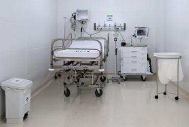 Feira de Santana apresenta taxa de crescimento de contaminação pelo Coronavírus