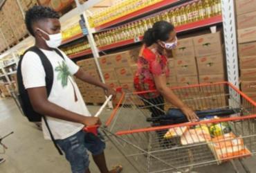 Verba do Fundef pode ter uso emergencial para alimentação de alunos em Feira de Santana