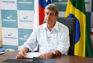 Prefeitura de Feira de Santana não descarta aplicação de 'lockdown' em alguns bairros