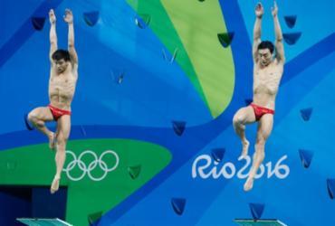 Fina anuncia novas datas de pré-olímpicos | Fernando Frazão | Agência Brasil