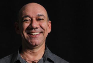 Frank Menezes cobra diálogo com os governos e pede atenção para plano de crise dos artistas | Andrea Magnoni | Divulgação