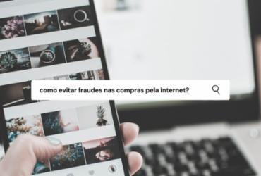 E-commerce: como evitar golpes em compras feitas pela internet | Divulgação