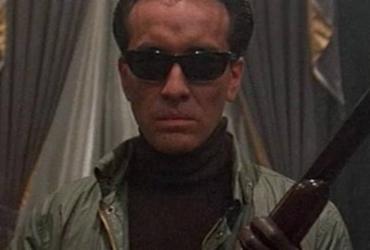 Morre aos 72 anos Geno Silva, de Scarface | Divulgação
