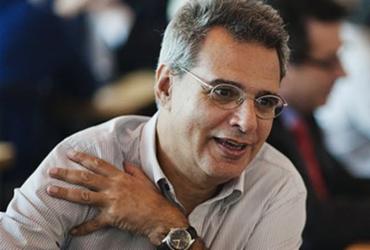 Morre, aos 63 anos, o jornalista Gilberto Dimenstein | Reprodução | Twitter