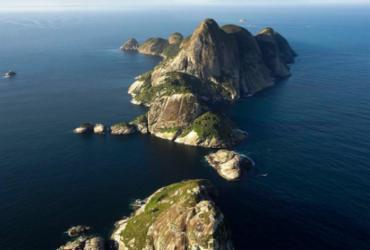ICMBio estabelece novas regras para visitas ao refúgio de Alcatrazes | Kelen Leite | CMBIO