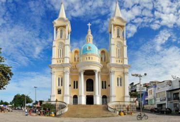 Igrejas de Ilhéus se posicionaram contra o decreto da prefeitura de abrir os templos religiosos