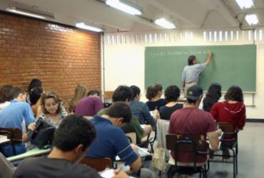 Inep ajusta prazos e procedimentos do Censo Escolar 2020 | Arquivo | Agência Brasil