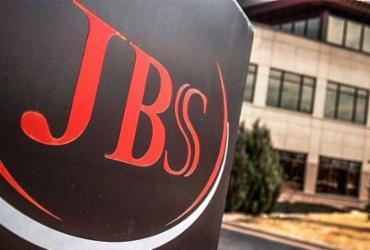 J&F se pronuncia após decisão autorizar Wesley e Joesley a assumirem funções executivas | Divulgação