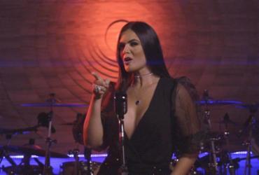 Jeanne Lima estreia projeto que homenageia diversas cantoras | Divulgação