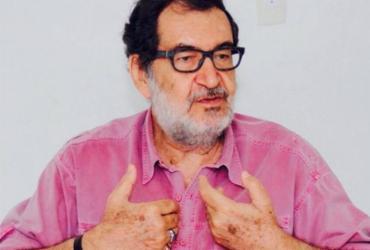 Morre produtor e jornalista Jesus Chediak vítima de Covid-19 | Divulgação | ABI