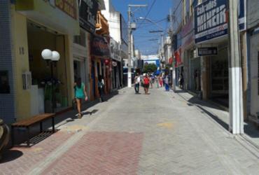 Prefeitura de Juazeiro divulga reabertura gradual do comércio;