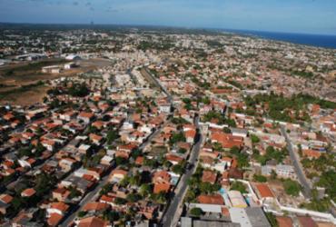 Lauro de Freitas já registra 418 casos de pessoas com COVID-19
