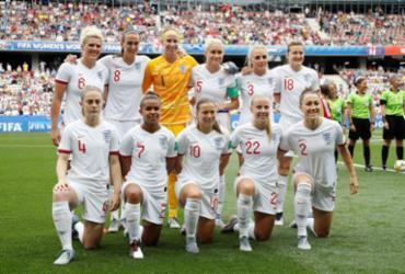 Liga inglesa de futebol feminino é cancelada definitivamente | Divulgação | Premier League