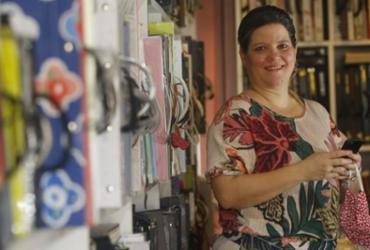 Lives ganham espaço no mundo dos negócios | Rafael Martins | Ag. A TARDE