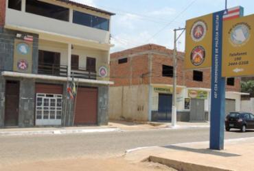 Indivíduos são presos em Livramento por direção perigosa e desobediência à ordem policial