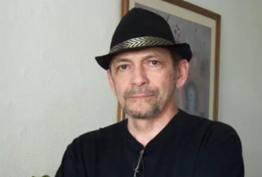Morre, aos 67 anos, o jornalista e escritor Luiz Maklouf Carvalho |