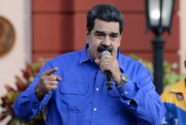 Maduro pode ampliar poder sobre Venezuela nas eleições deste domingo | AFP