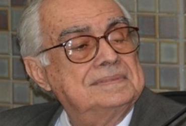Morre, aos 88 anos, ex-deputado estadual e ex-vice prefeito de Salvador, Marcelo Duarte | Reprodução | Instagram