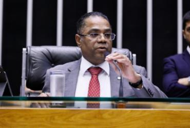 Presidente do Republicanos na Bahia diz que cenário eleitoral em Salvador e Feira é diferente | Cleia Viana | Câmara dos Deputados