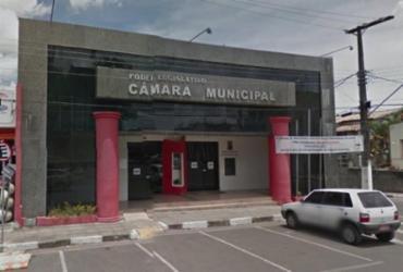 Feirantes reclamam por reforma no Centro de Abastecimento de Mata de São João