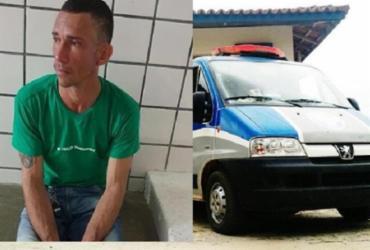 Homem é assassinado a tiros enquanto saía de casa em Medeiros Neto