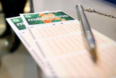Mega-Sena acumula e próximo concurso deve sortear R$ 90 milhões |