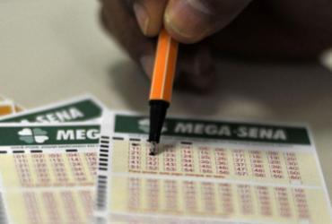 Mega-Sena acumulada pode pagar R$ 52 milhões neste sábado | Marcello Casal Jr | Agência Brasil