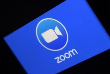 Americano mata o pai durante uma teleconferência do Zoom | Divulgação | Zoom