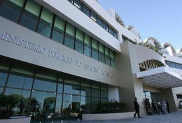 Processo seletivo da Escola Bahiana de Medicina é alvo de investigação do MP-BA | Erik Salles | Ag. A TARDE
