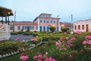 Prefeitura de Mucugê volta a atrasar salários de servidores