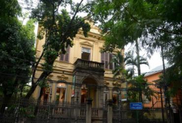 Semana Nacional de Museus tem programação virtual | Tomaz Silva | Agência Brasil
