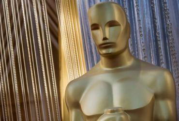 Oscar de 2021 pode ser adiado, diz revista americana | Mark Ralston | AFP