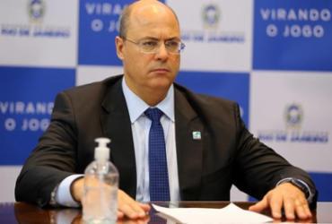 PF encontra contrato de empresa investigada com a primeira-dama do Rio | Philippe Lima
