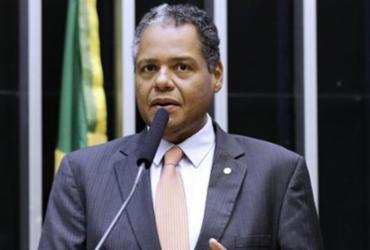 Antônio Brito aguarda publicação de portaria para liberação de recursos para Santas Casas   Câmara dos Deputados