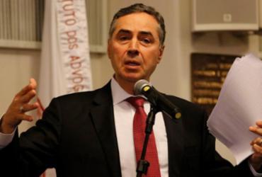 Eleição municipal pode ser dividida em 2 dias, diz ministro | Fernando Frazão | Agência Brasil