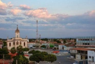 Prefeitura de Xique-Xique é multada por irregularidade em transportes escolares