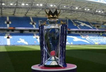 Premier League será retomada no dia 17 de junho | Arquivo | AFP