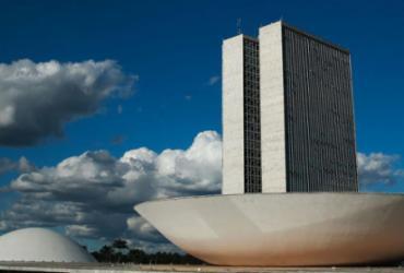 Texto base do Programa Emergencial de Manutenção do Emprego é aprovado | Marcello Casal Jr. | Agência Brasil
