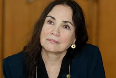 Mais de 500 personalidades assinam manifesto contra Regina Duarte | Isac Nóbrega | PR