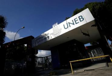 Reitor da Uneb vai convocar Conselho Universitário para decidir sobre Revalida | Raphael Muller | Ag. A TARDE