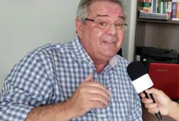 Ex-prefeito de Ribeira do Pombal fica inelegível por oito anos
