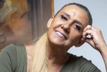 Rita Cadillac revela que usou auxílio emergencial para pagar luz e condomínio | Reprodução | Redes Sociais