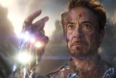 Um dos maiores nomes do UCM, Robert Downey Jr vai produzir série da DC Comics | Divulgação