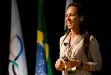 Psicóloga do COB acredita que atletas sairão melhores após pandemia | Foto: Divulgação | COB